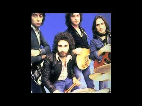 Interview with 10cc 1992 - Graham Gouldman and Eric Stewart
