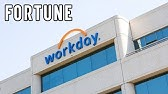 DocuSign for Workday Solution: Candidate Offer Letter - YouTube