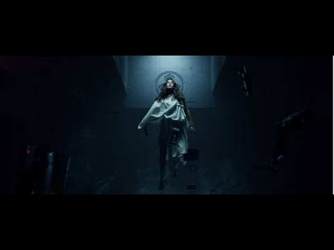 Within Temptation - Raise Your Banner feat. Anders Fridén (Official Music Video)