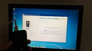 How to reset your Nokia forgotten security code | | Nokia software recovery tool