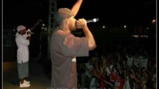 guerrilla seca - Pa Los Sapos