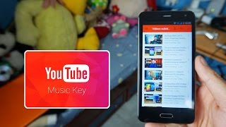 cabio spotify por youtube music