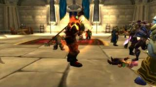 Gronk vs Gnome