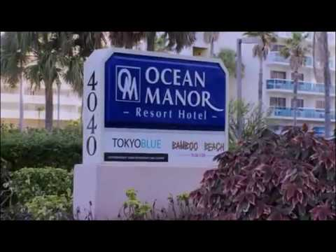 "Hotel Impossible Season 1, Ep. 4 ""The Ocean Manor Resort"""