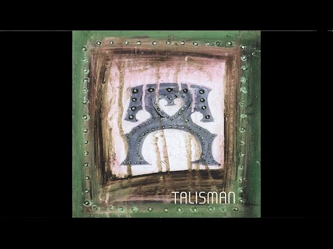 Talisman (Full Album / Álbum Completo) mp3