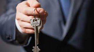 видео Как получить квартиру от государства бесплатно и кто имеет на это право