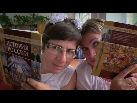Невинномысск клип школа 15