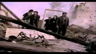 Michael Jackson & ajay atul marathi song