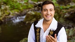 Valentin Sanfira - Marita-te, mandra mea (Official Audio) NOU