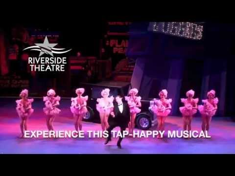 Crazy For You (Performance Highlights)