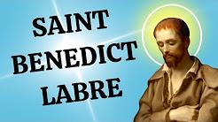 hqdefault - Catholic Saints Who Suffered Depression