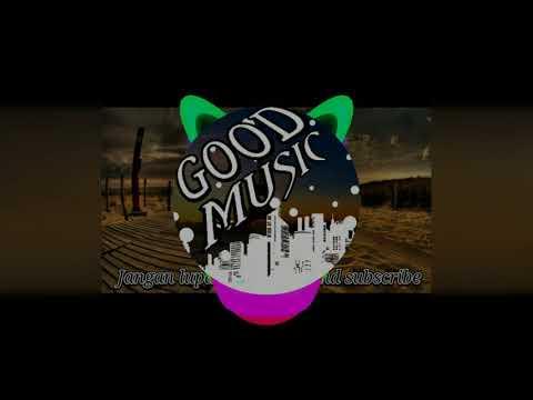 Hip Hop Hey mantan | Good Music