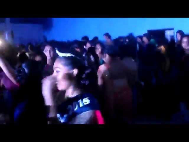 2015 social welfare   Yasodara Devi Balika  college Gampaha   how was the end up