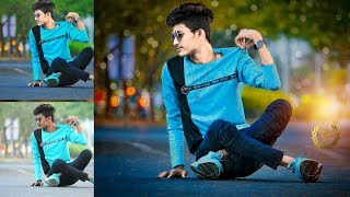 NEW CB EDITING IN /SNAPSEED AND/ LIGHTROOM/ IN PICSART TUTORIAL  😎