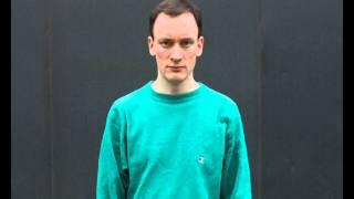 Von Spar - HyBoLT (Barnt Remix)