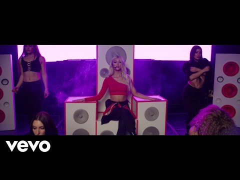 Loren Gray - Lie Like That Options & Queen From the Honda Stage