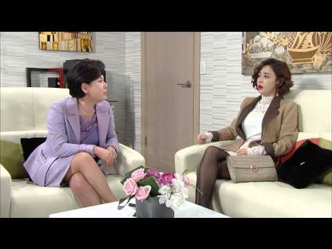 [HOT] Lady of the Storm Ep.74 폭풍의 여자 74회 - Miscarriage! Who is the dad?  20150212