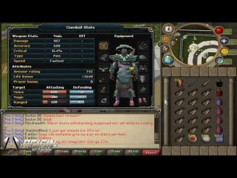 Queen black dragon guide qbd runescape money making 5m+ youtube.