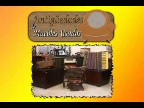 Comercial antig edades muebles usados guadalajara de - Muebles usados valencia ...