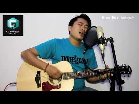 Rian Rusliansyah SAMBAVA   Mandang No Rela   YouTube