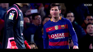 3 е против всех messi suarez neymar драки и агрессивные моменты msn месси суарес неймар