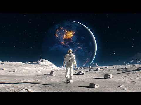 Tale Of Us - Hans Zimmer - Space Motion - Stylo - Massano ◆ Inception (Electro Junkiee Mix)