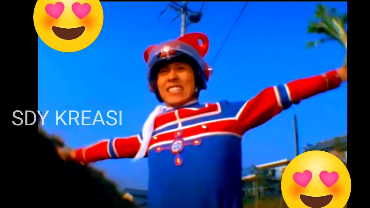 Download Ultraman Lucu/ Funny. Part 8 Ultraman Nyanyi. English Subtitled