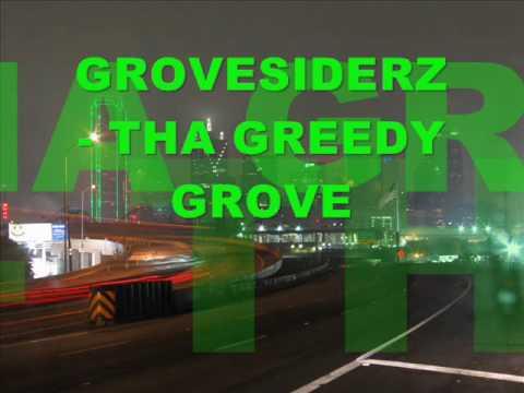 greedy grove dallas