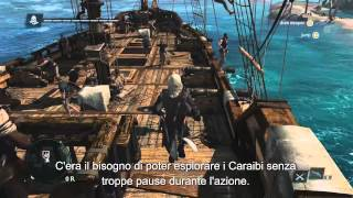 13 Minuti di gameplay Open-World | Assassin
