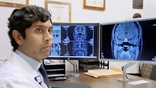 Clues to a Brain Tumor: Advice From a Neuro-ophthalmologist