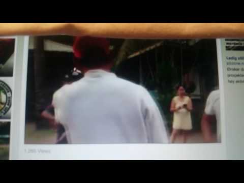 PSI joenel s pederio (hepe) Leon B . Postigo zamboanga del norte