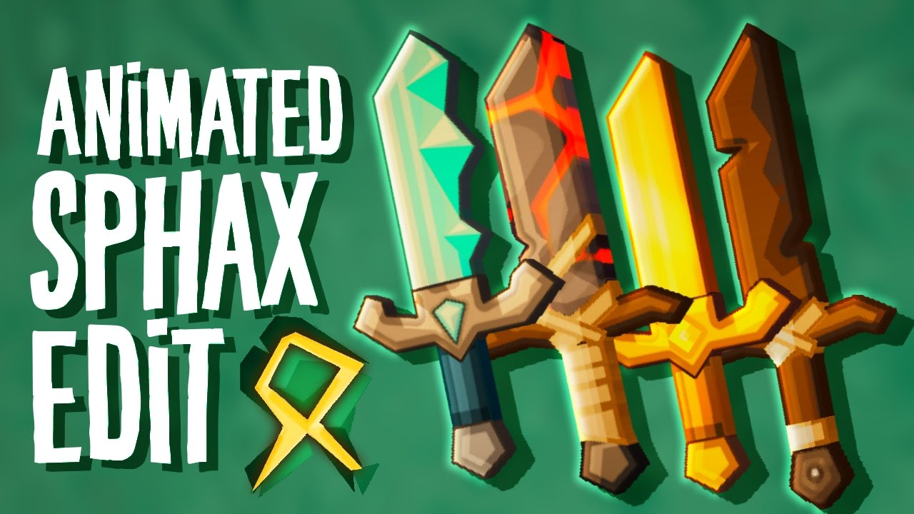 Minecraft 1.7.4 Texture Packs | Scoop.it