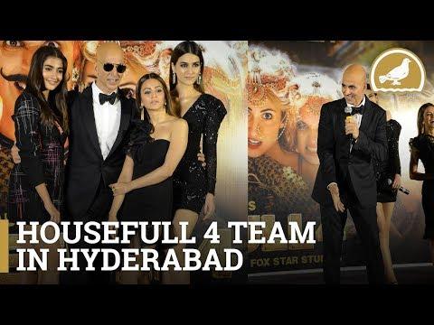 housefull-4-shaitan-ka-saala-song-launched-in-hyderabad
