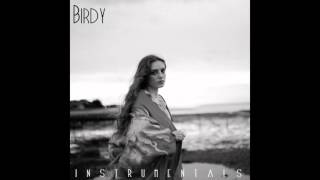 Video Birdy - Wings (Instrumental) download MP3, 3GP, MP4, WEBM, AVI, FLV Juli 2018