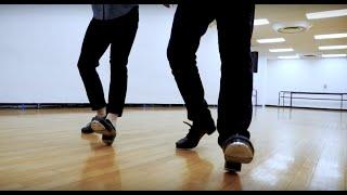Good Foot Promo Video