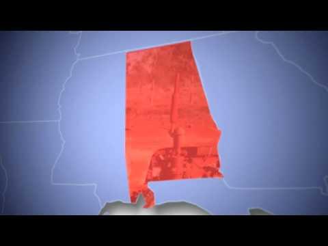 Alabama CDL Truck Driver Jobs - Birmingham, Huntsville, & Montgomery