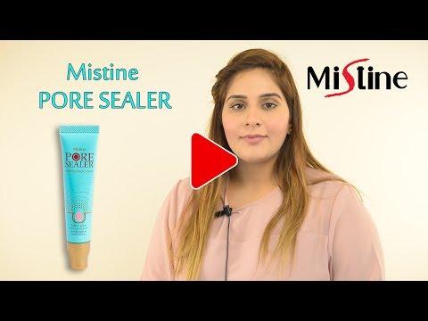 Pore Sealer Refining Magic Cream