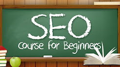 SEO Tutorial For Beginners 2016   What Is SEO and How Does It Work?