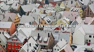 La vie en rose - Louis Armstrong (Subtítulos español - Lyrics).mp3