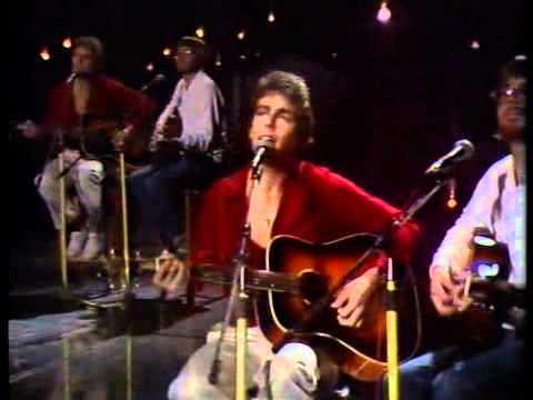 I'm Coming Home - Beeb Birtles & Graeham Goble (Paul Hogan Show) (1979)