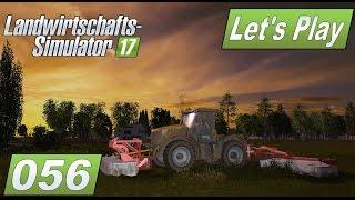 """[""""Landwirtschafts Simulator 2017"""", """"LS17"""", """"Mod Map"""", """"CoursePlay"""", """"Farming"""", """"Nordfriesische Marsch Mod Map""""]"""
