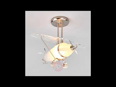 Decorative ceiling lights in Jaipur   For more information call at:- 9782547501