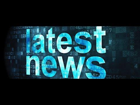 Aktuelle News bis zum 11.03.18 kurz und sachlich zusammengefasst!