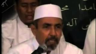Al Habib Husein Anis Al Habsyi