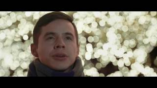 Смотреть клип David Archuleta - My Little Prayer