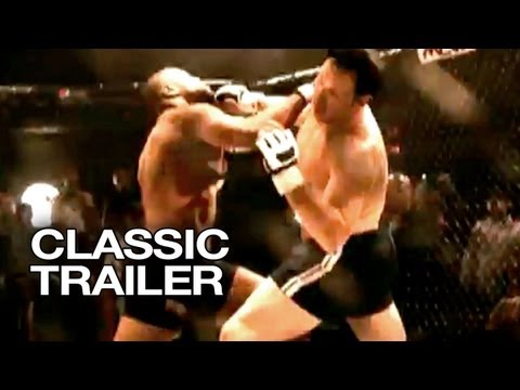 Unrivaled (2010) Official Trailer #1 - Action Movie HD
