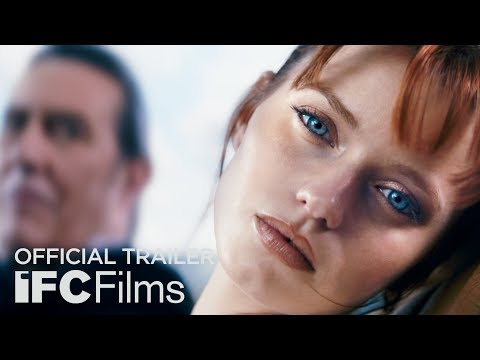Elizabeth Harvest - Official Full online I HD I IFC Films