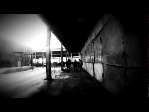 """Видео приглашение """"Хатхур Зу"""" в Читу 7 марта."""