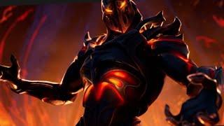 SECRET SKIN OF WEEK 8 REVEALED?! -Fortnite Battle Royale