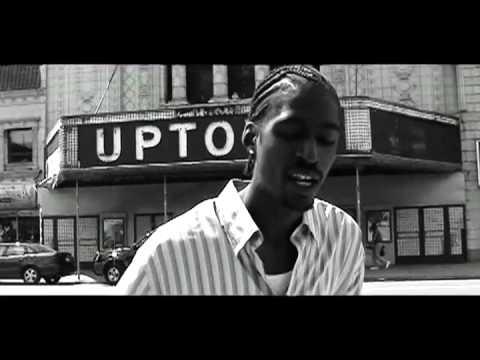 Chicago Underground Rap ft Big Hook - Ain't Gone Change - Reality Rap